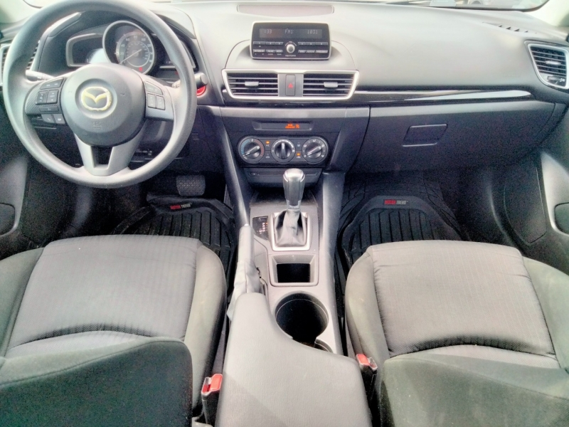 Mazda 3 2014 price Call for price