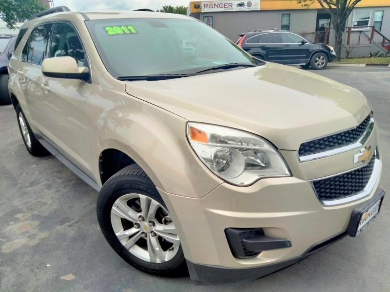Chevrolet EQUINOX 2011 price caqll for price
