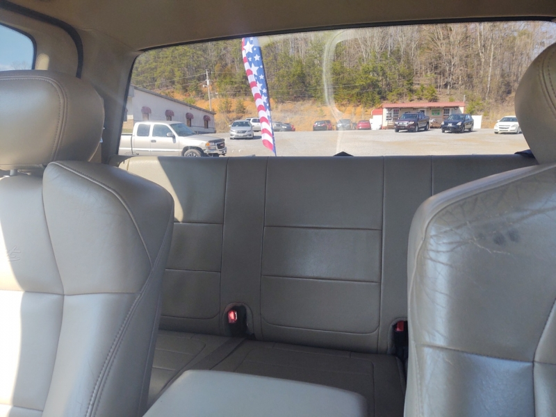 Ford F-150 2002 price $5,600