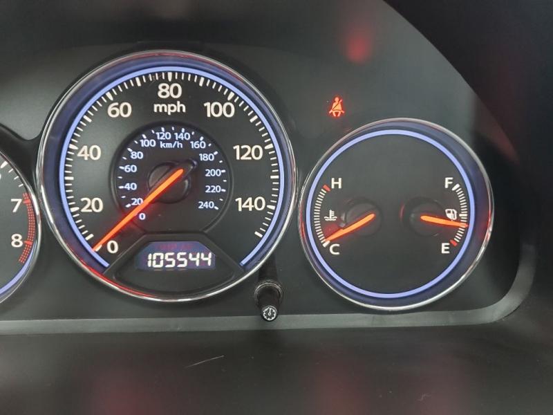 HONDA CIVIC 2005 price $5,495