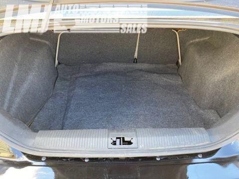 FORD FOCUS 2011 price $5,500