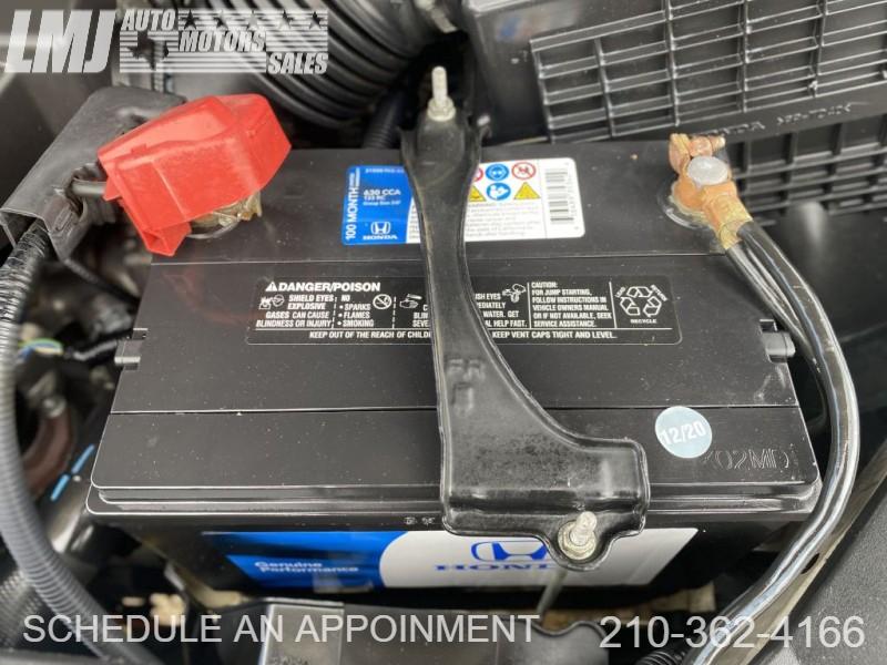 HONDA ODYSSEY 2007 price $8,000