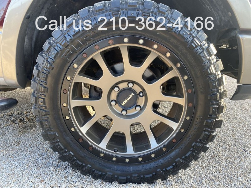FORD F150 2004 price $9,000