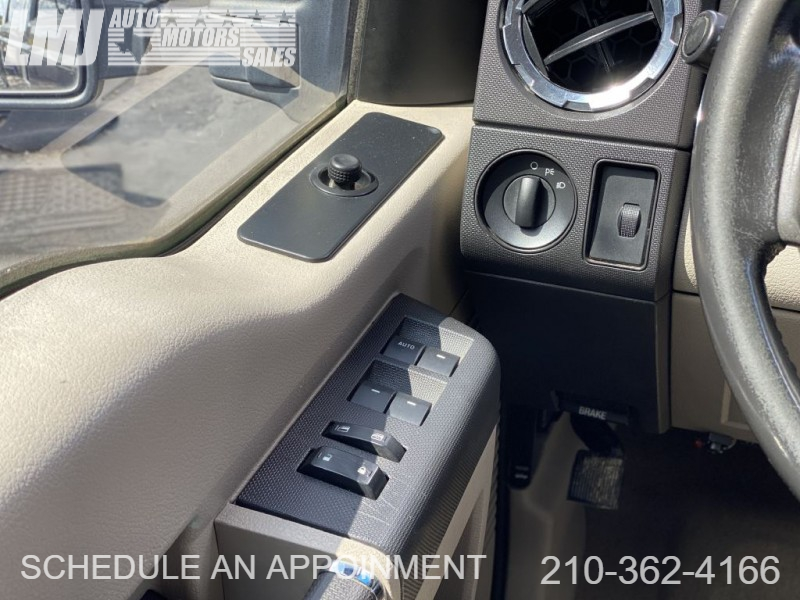 FORD F250 2008 price $19,999