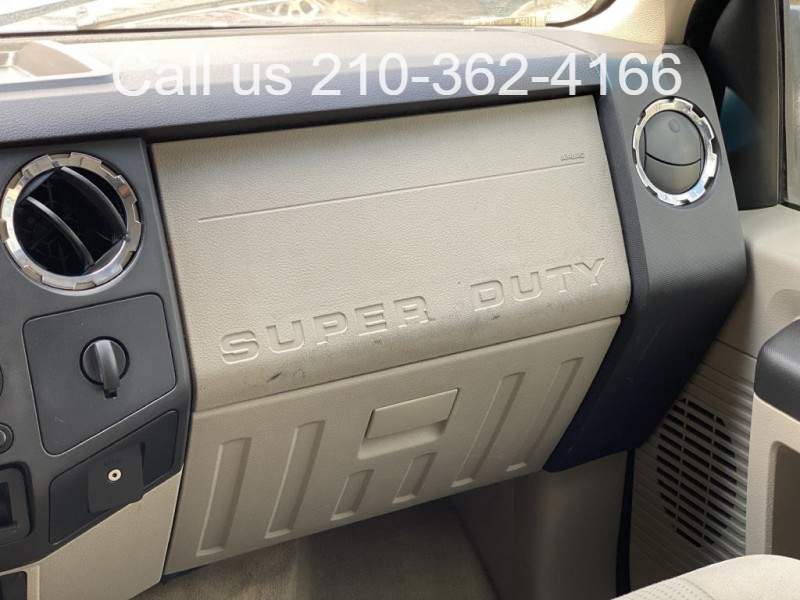 FORD F250 2008 price $19,000