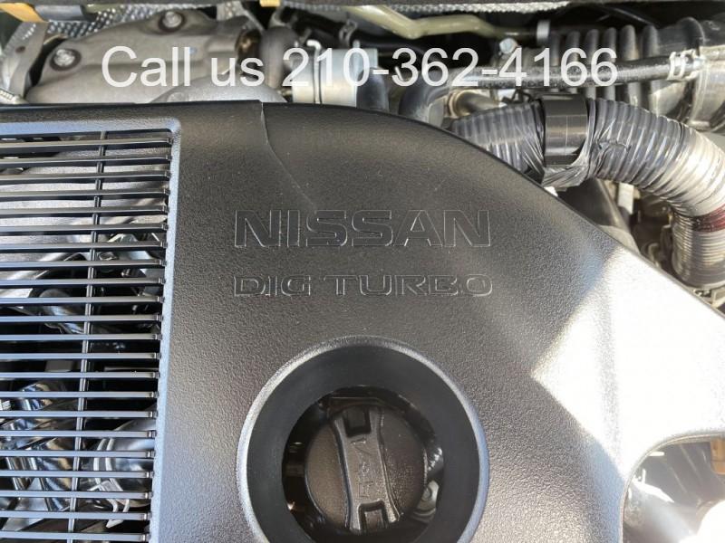 NISSAN JUKE 2014 price $13,999