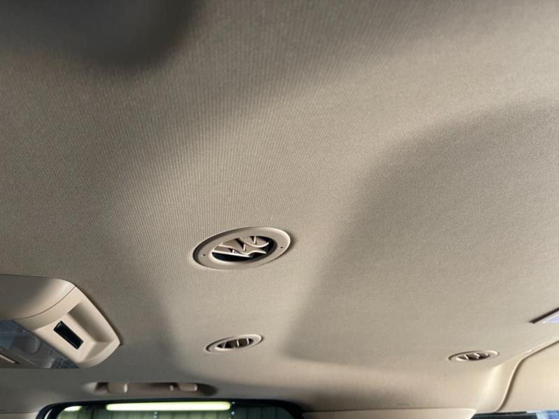Chevrolet Suburban 2008 price $12,250