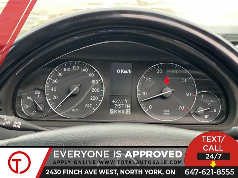 Mercedes-Benz G-Class 2012 price $71,985