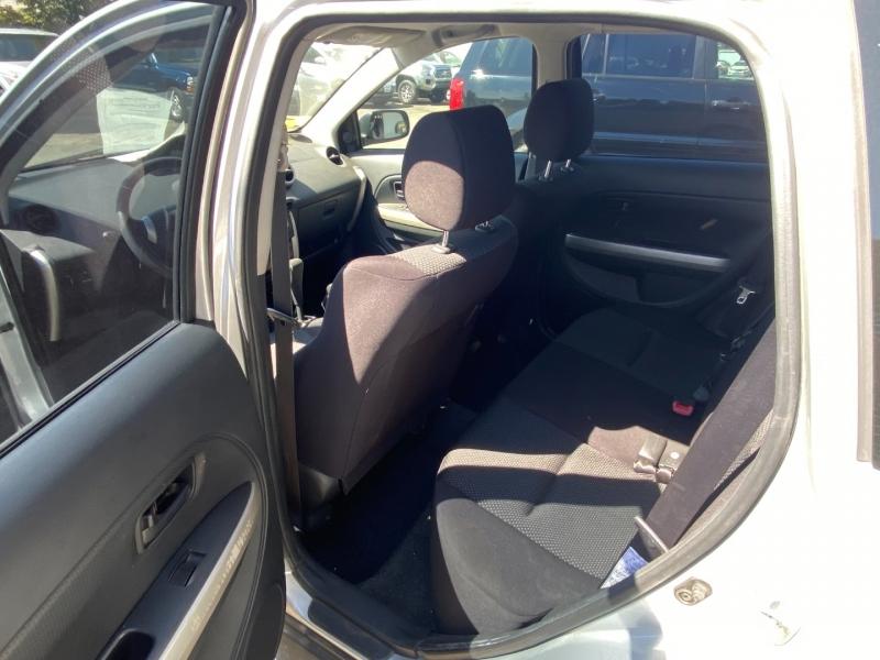 Scion xA 2005 price $4,800