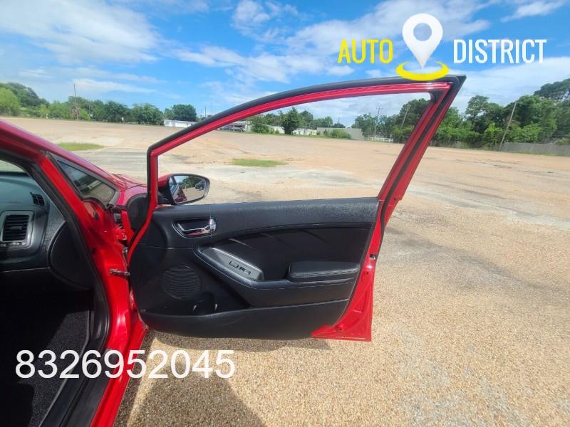Kia Forte 2015 price $9,495