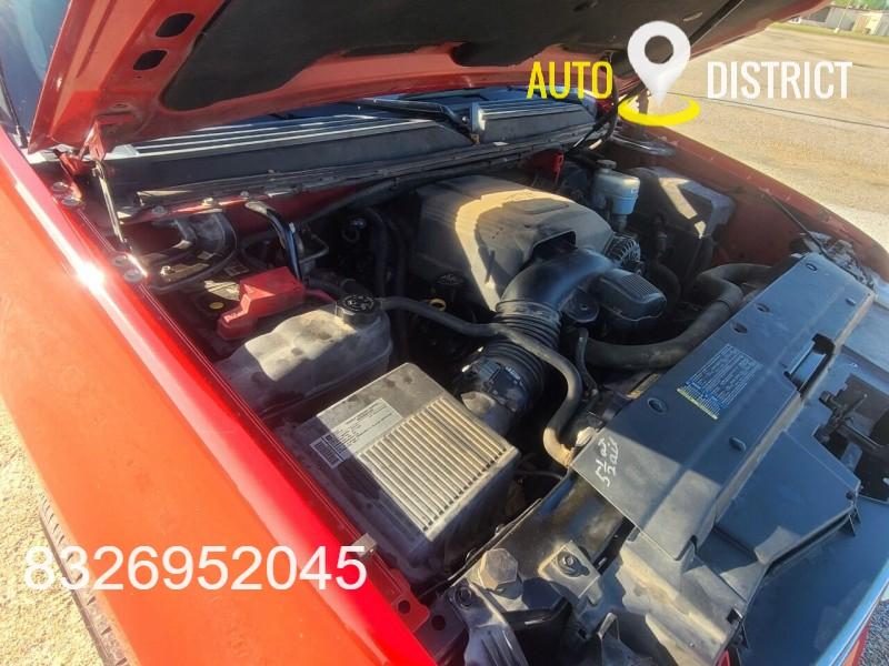 Chevrolet Avalanche 2010 price $12,995