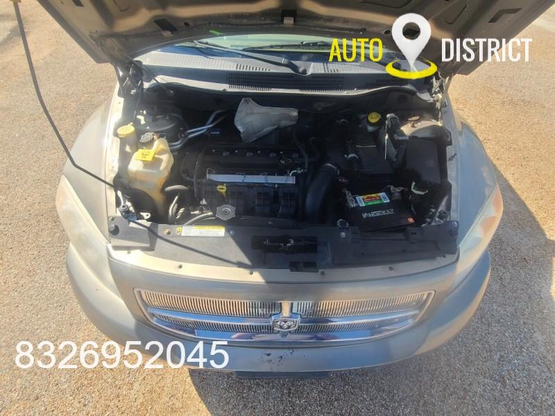 Dodge Caliber 2008 price $5,995