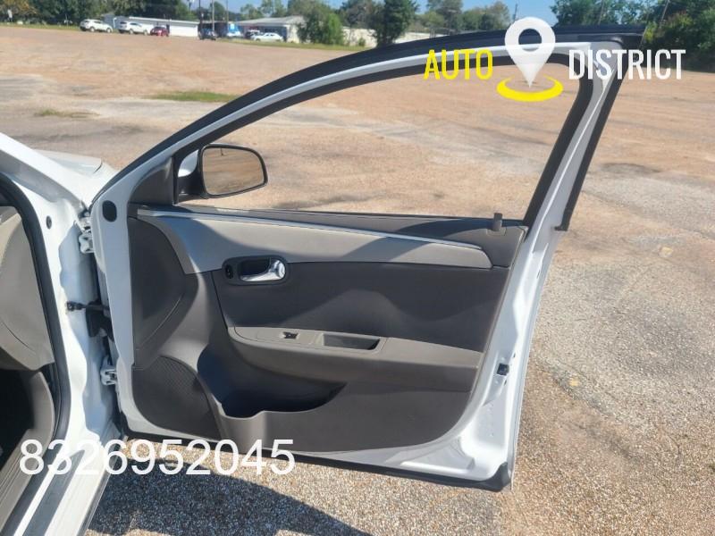 Chevrolet Malibu 2012 price Call for Pricing.