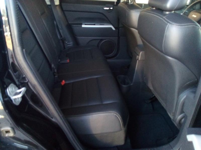 Jeep Patriot 2008 price $6,500 Cash
