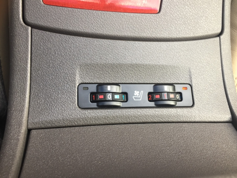 Lexus ES 350 2007 price $6,500 Cash