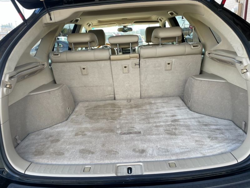Lexus RX 330 2005 price $7,000 Cash