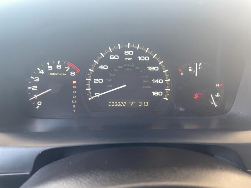 Honda Accord Sdn 2006 price $5,500 Cash