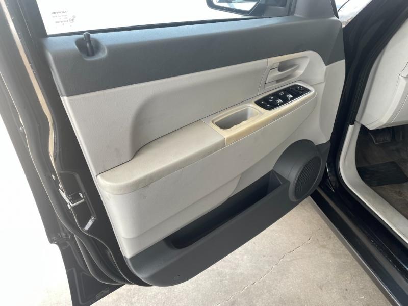 Jeep Liberty 2008 price $6,500 Cash