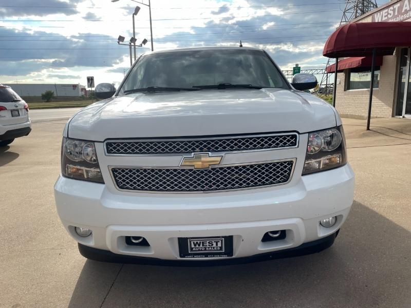 Chevrolet Tahoe 2009 price $10,995 Cash
