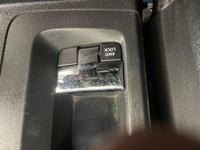 Jeep Patriot 2017 price $14,995 Cash