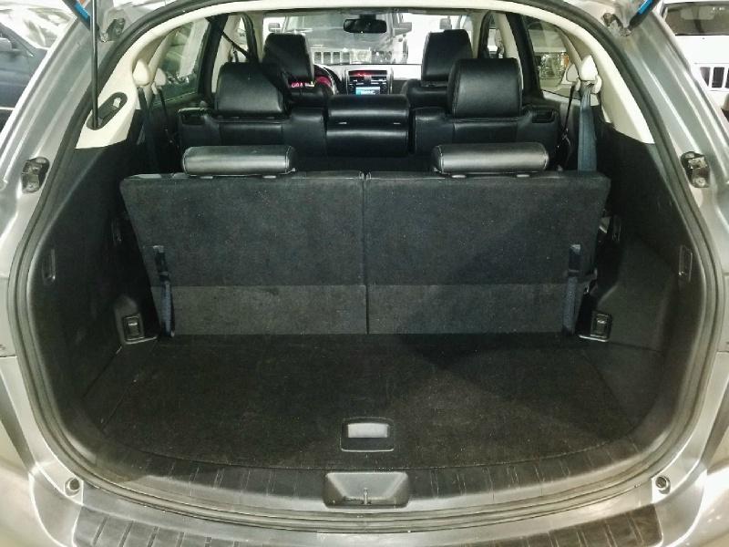 Mazda CX-9 2011 price $9,250