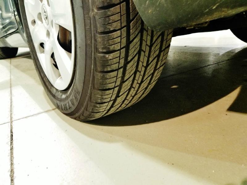 Toyota Camry 2011 price $5,850