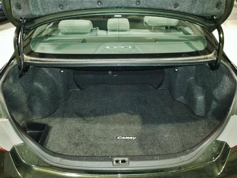 Toyota Camry 2011 price $5,750