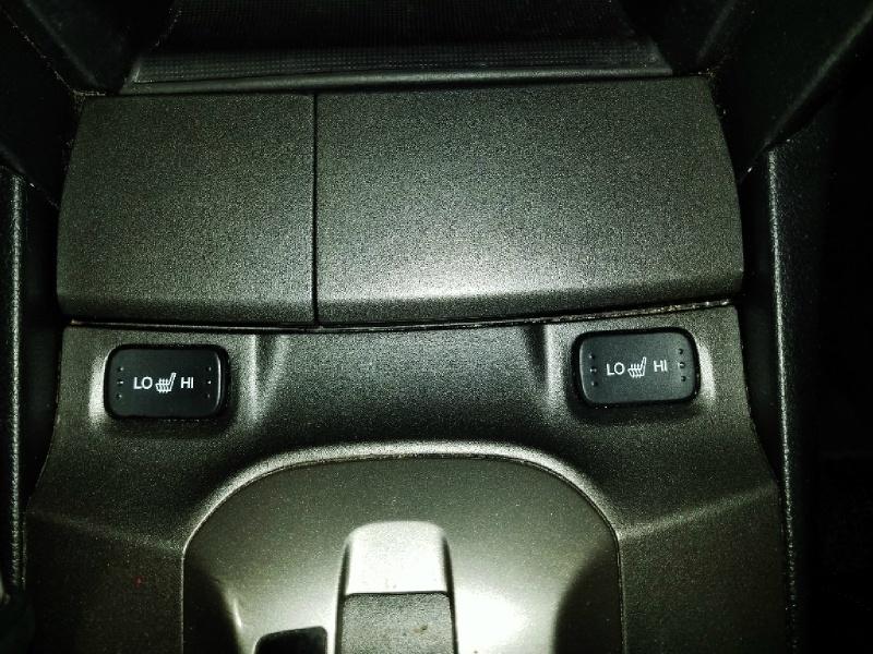 Honda Accord Sdn 2012 price $6,600