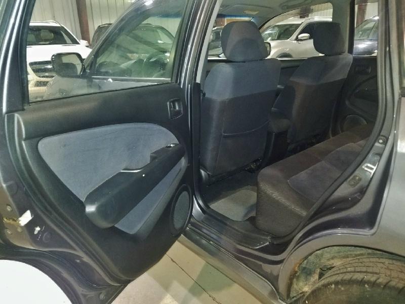 Mitsubishi Outlander 2006 price $3,900