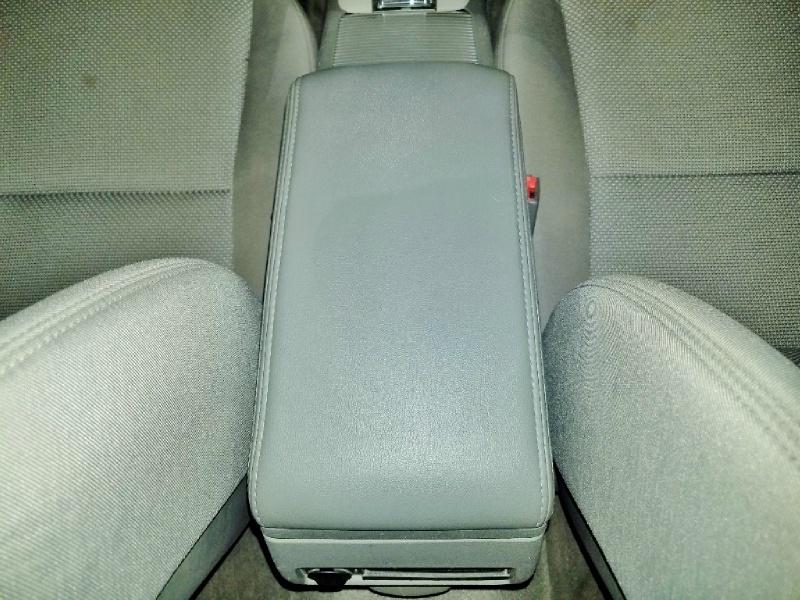 Chevrolet Malibu 2012 price $8,250