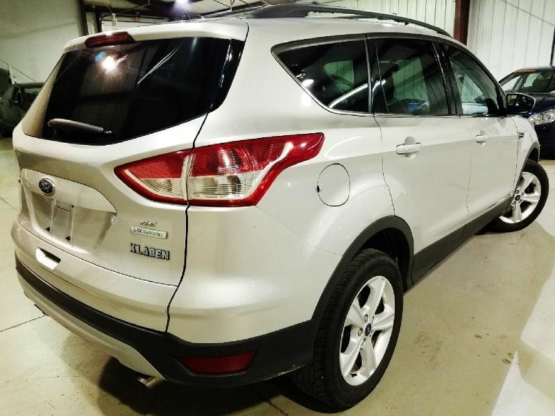 Ford Escape 2013 price $8,750