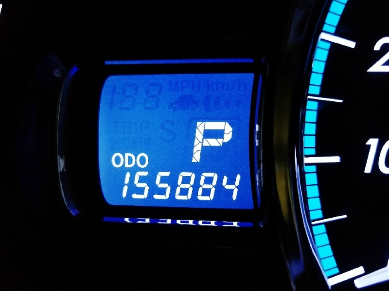 Toyota Sienna 2011 price $10,000