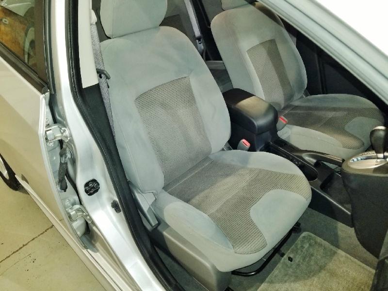 Nissan Sentra 2011 price $6,400