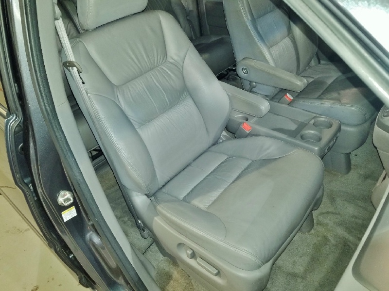 Honda Odyssey 2010 price $7,250