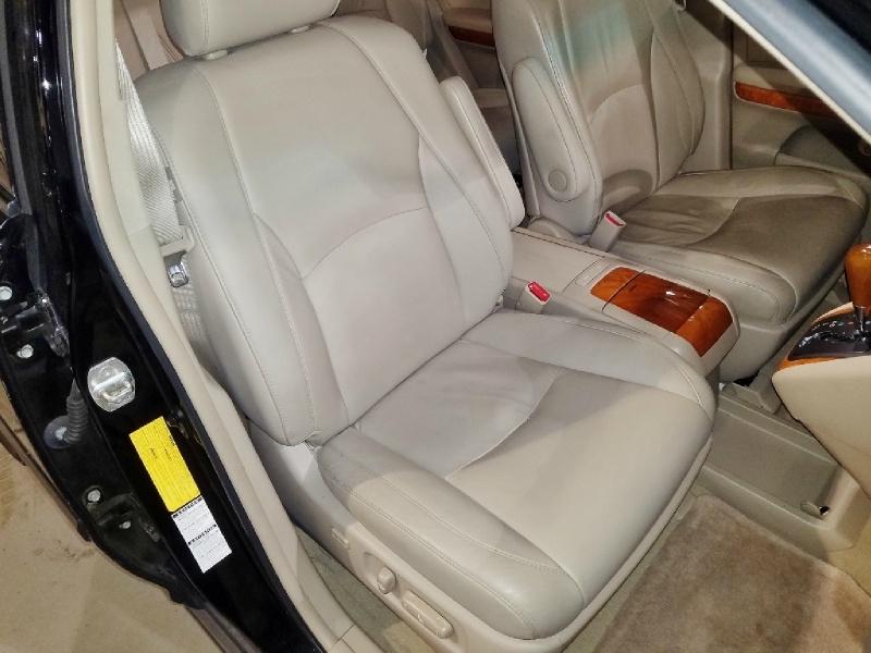 Lexus RX 350 2008 price $9,950