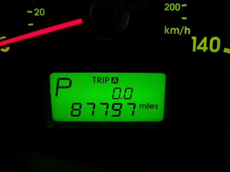 Kia Sportage 2007 price $4,950