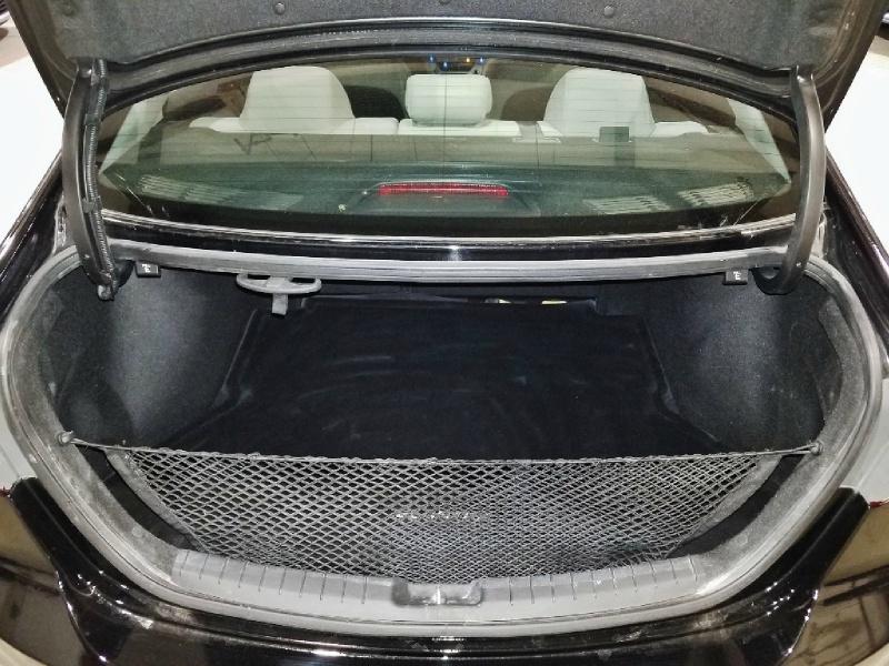 Hyundai Elantra 2017 price $10,650