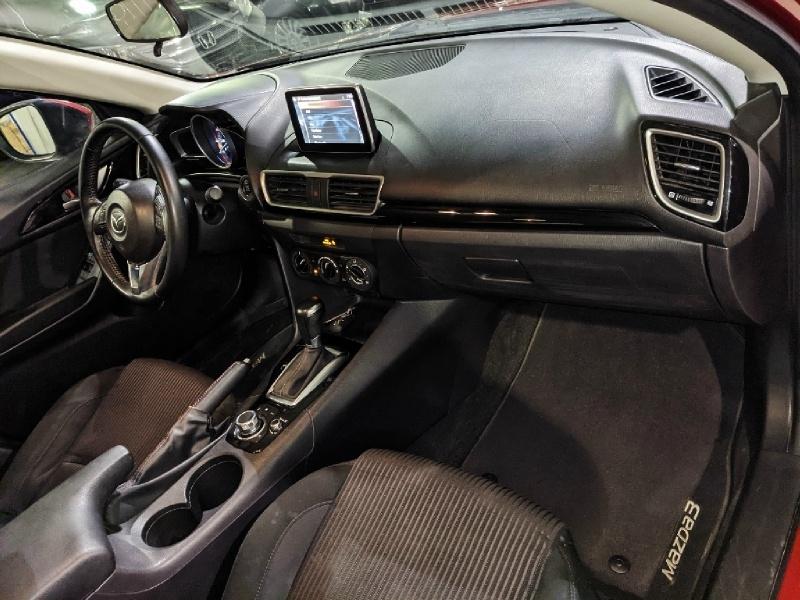 Mazda Other 2015 price $8,650
