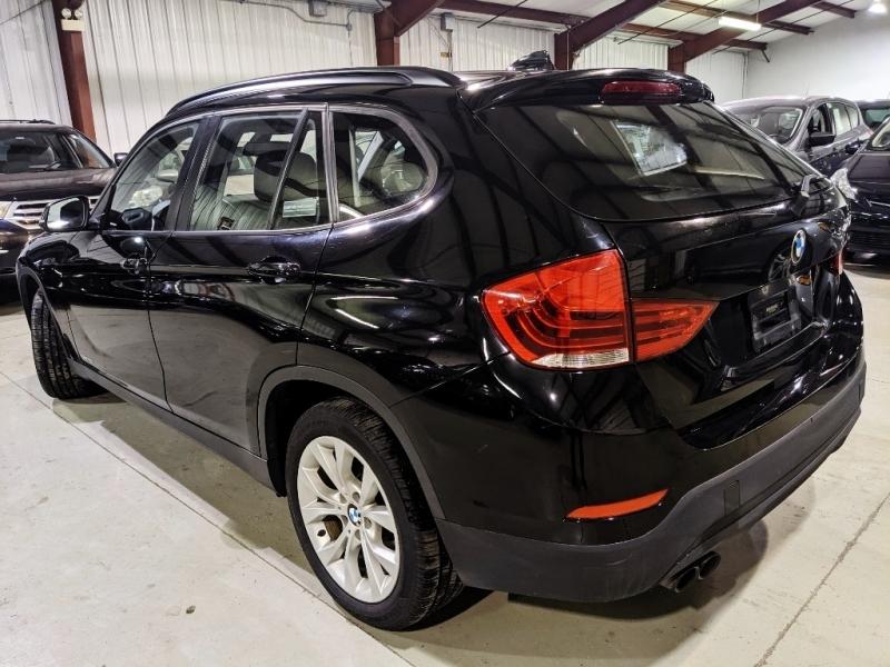 BMW X1 2014 price $10,950