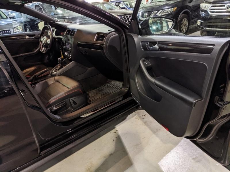 Volkswagen Jetta 2014 price $10,950
