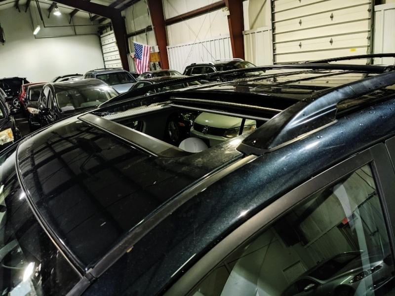 Toyota RAV4 2011 price $10,450