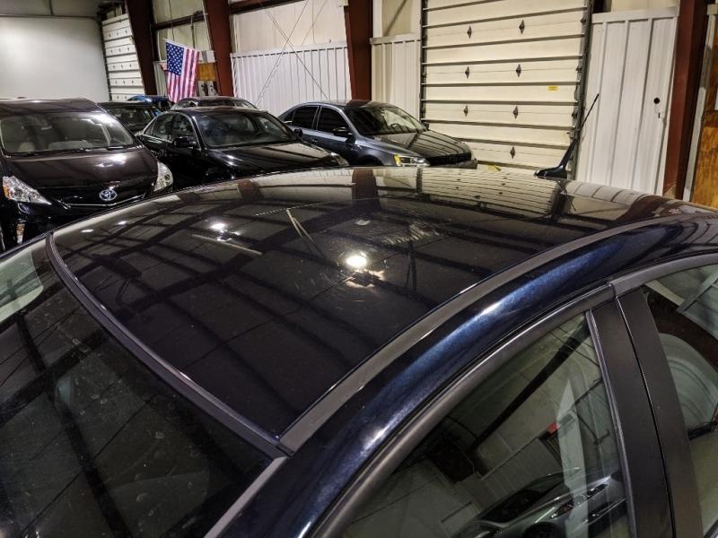 Chevrolet Cruze 2014 price $6,950
