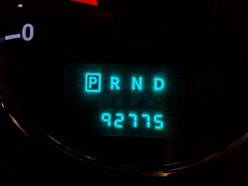 Jeep Liberty 2010 price $9,750
