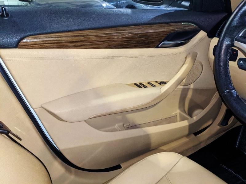 BMW X1 2013 price $10,950