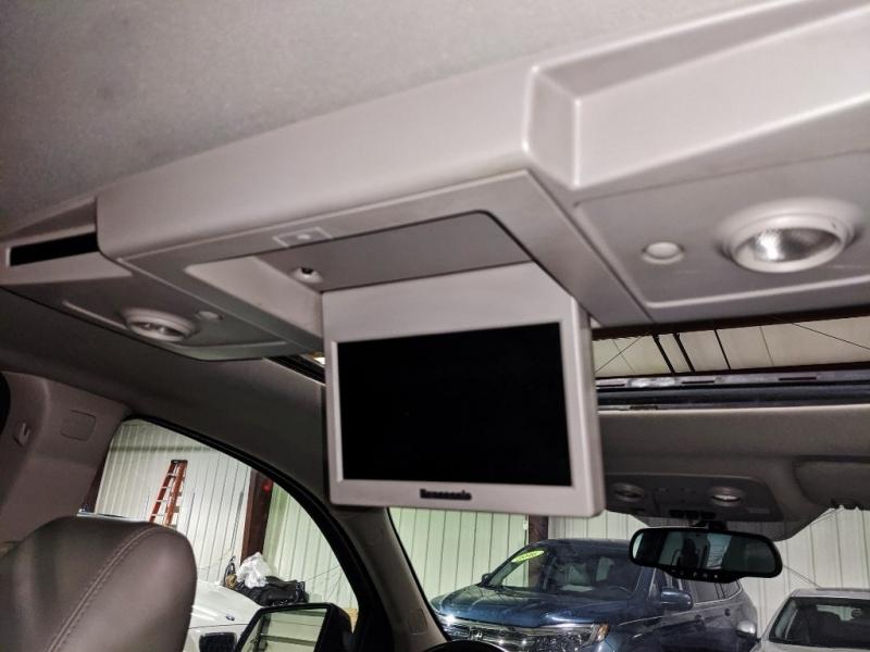 GMC Acadia 2011 price $9,950