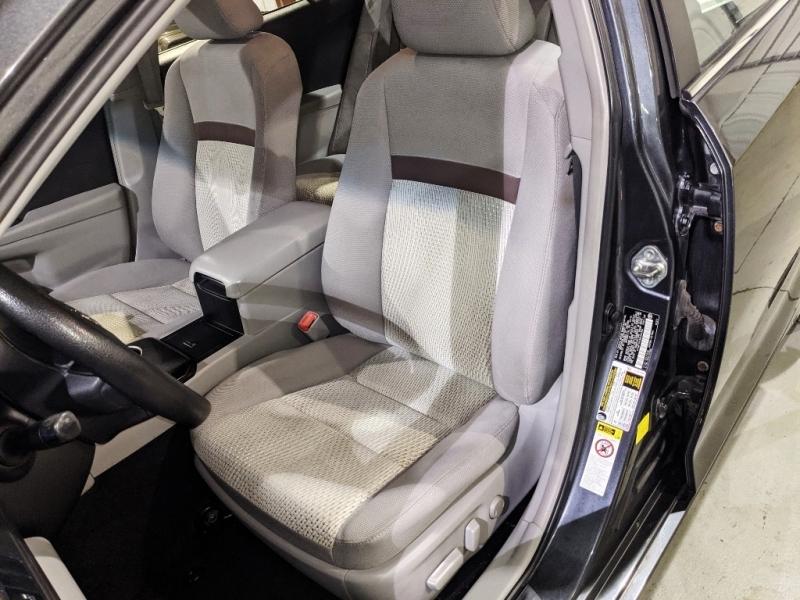 Toyota Camry 2013 price $9,950