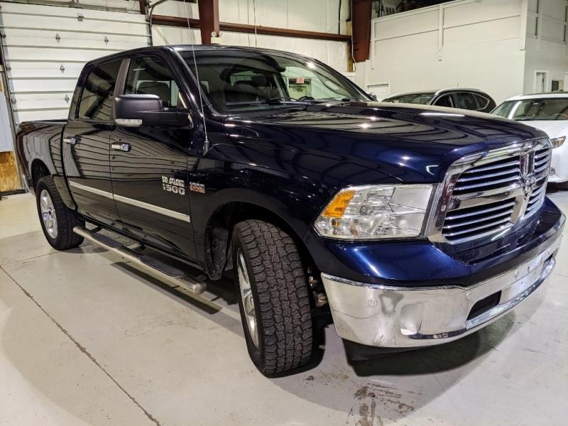 RAM 1500 2014 price $21,450
