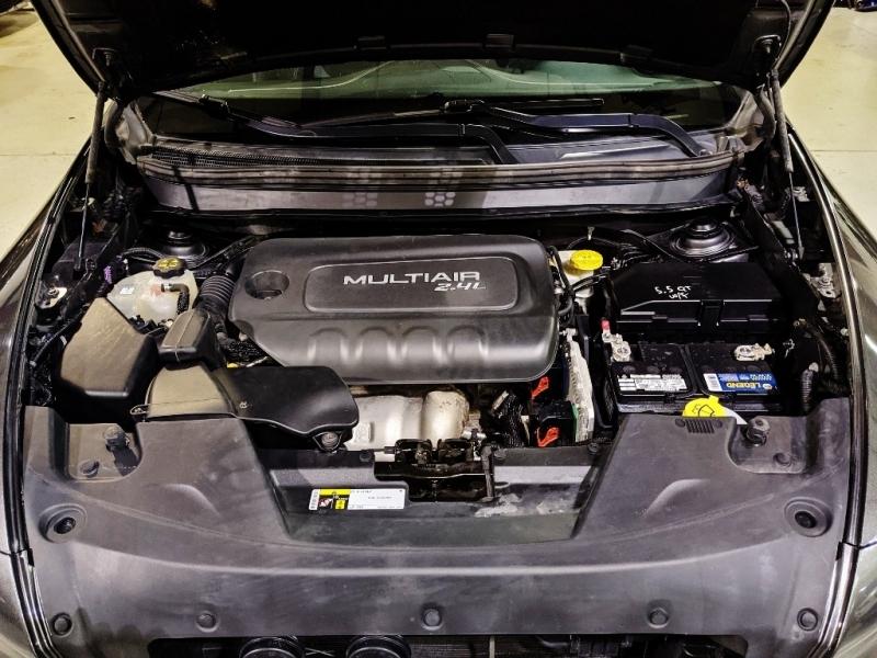 Jeep Cherokee 2014 price $13,250