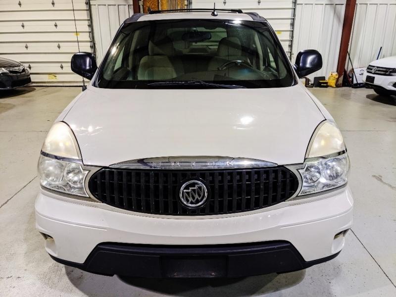 Buick Rendezvous 2007 price $5,950