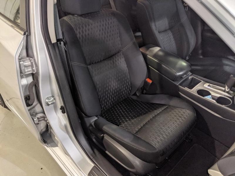 Nissan Altima 2017 price $12,750